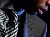 Thierry Henry Diva conformiste…
