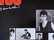 Moderne Musique (1982)