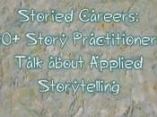 spécialistes histoires parlent storytelling