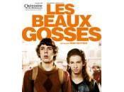 BEAUX GOSSES dans l'Hebdo Cinéma, juin 11h45