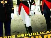 Journées portes ouvertes Garde Républicaine 2009