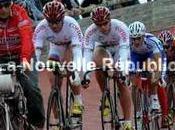 Portes ouvertes vélodrome Blois