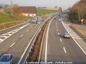 Création d'un fonds carbone pour compenser construction d'une autoroute