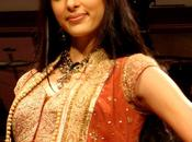 Giselle Monteiro plus indienne jamais...