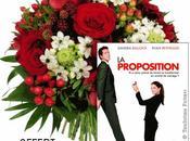 Offrez fleurs, promo Bebloom vous offre cinéma