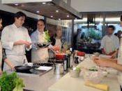 j'étais riche... Ecole cuisine Alain Ducasse
