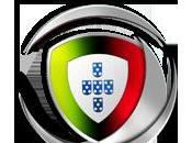 Benfica: Dernières infos