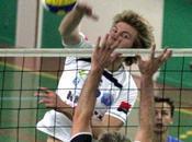 Volley Balma Quint derby régional pour reprise
