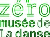 Expo zero musée danse Rennes, Rennes Bretagne, direction Boris Charmatz