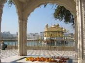 Darbar Sahib Temple d'Or