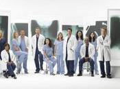 Grey's Anatomy, bientôt Saison