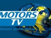 Monza, debriefing MotorsTV