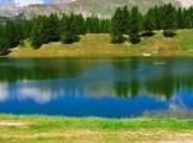 plus beaux lacs italiens