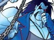 Lobo, nouveau super-héro cinéma