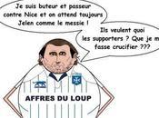 L'avis foot Auxerre-Nice