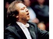Pollini sublime 4ème Beethoven