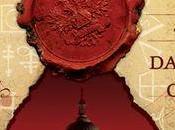 """Symbole Perdu"""" Brown: Comment l'édition anglo-saxonne entrée dans l'ère moderne"""