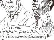 Camdessus, CROM tout faire Sarkozy.