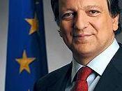 Barroso: l'Europe choisit résignation