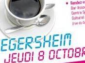 agendas Café Contact Solidaire octobre Fegersheim