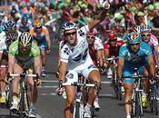 Tour d'Espagne, étape 17=Anthony Roux-Général=Alejandro Valverde
