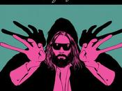 Sebastien Tellier Fingers Steel (Lazy Flow remix)