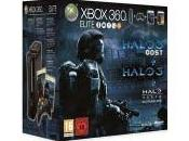 Xbox pack Halo ODST