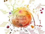 cognac dévoile arômes