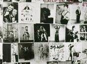 Rolling Stones Réeditent 'Exile Main Street', Keith Travaille Avec Jack White Perd Mémoire