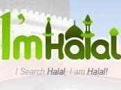 Koogle, Cathoogle, Halal… Quand religion nous donne version