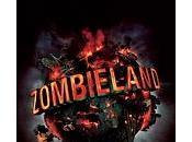 Zombieland encore photos… vidéos