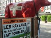 révolte paysanne Genève