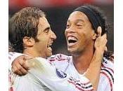 """Flamini faut faire confiance Ronaldinho"""""""