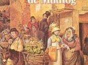 chroniques Mudfog Charles Dickens