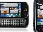 Orange commercialisera Motorola Dext sous Androïd
