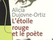Alice Dujovne-Ortiz, L'étoile rouge poète, Métailié