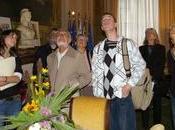 Saint-Brieuc. bureau maire suscite curiosité