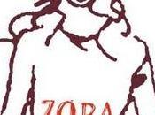 belle Zora