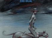 enchères historiques pour Bilal Animal'z Artcurial