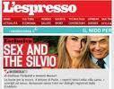 Bataille pour liberté presse Italie