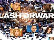 FlashForward acheté plus autres pays