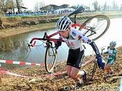 Cyclo cross Fromentières (Mayenne)-LUDOVIC RENARD… DÉJA