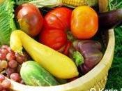 paniers fruits légumes
