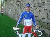Nicolas Edet sélectionné pour mondial