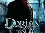 Critiques vrac Dorian Gray Babysitter Wanted Whiteout Adventureland