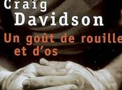 Jacques audiard l'ecriture