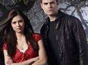 Vampire Diaries saison