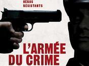 L'Armée crime