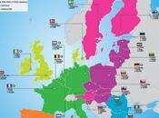 Kosovars Kosoviens Nommer lieux, nommer peuples