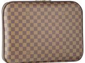 Pochette d'ordinateur Louis Vuitton